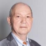 Шинкаренко Алексей Поликарпович