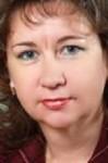 Сидоренко Ирина Николаевна