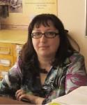 Сидоренко Ольга Владимировна