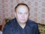 Сидоров Виктор Александрович