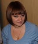 Силантьева Ульяна Александровна