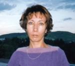 Сингирцева Ирина Павловна