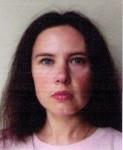 Синкина Мария Александровна