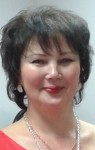 Сиркина Лидия Ивановна