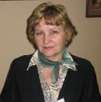 Сиваева Галина Николаевна