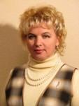 Скорлуханова Елена Константиновна