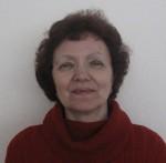 Сластунина Наталья Владимировна