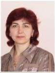 Смирнова Анжела Анатольевна