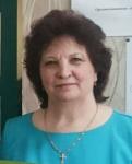 Конакова Анна Егоровна