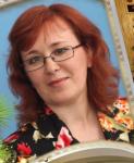 Кошкарова Елена Ивановна