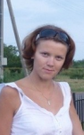 Ляпустина Татьяна Петровна