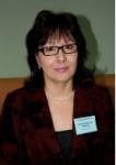 Мареева Елена Борисовна