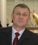 Благинин Александр Геннадьевич