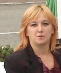 Матяж Людмила Васильевна
