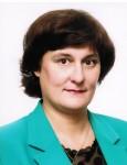 Соболева-Васик Ирина Владимировна
