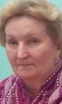 Соболева Анна Ивановна
