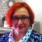Соболева Ольга Ивановна
