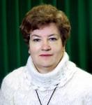 Софиенко Татьяна Евгеньевна