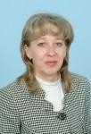 Согуренко Людмила Викторовна