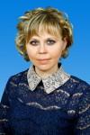 Соколова Эльвира Леонидовна