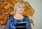 Солодникова Надежда Николаевна