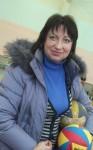 Солодовникова Марина Валерьевна