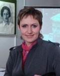 Соломатина Анастасия Геннадьевна
