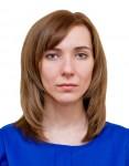 Соломичева Светлана Викторовна