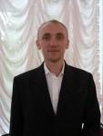 Сотниченко Геннадий Алексеевич