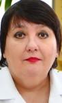 Сотникова Светлана Михайловна
