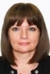 Спицына Ольга Ивановна