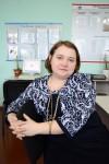 Становкина Ольга Николаевна