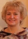 Старикова Татьяна  Витальевна