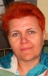 Стародумова Елена Борисовна