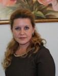 Степанова Виктория Сергеевна