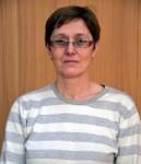 Столбовая Елена Ивановна