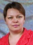 Стонога Юлия Валентиновна