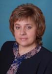 Судникова Елена Владимировна