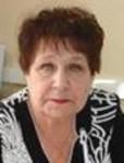 Суевалова Людмила Анатольевна