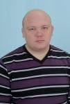 Сухоруков Дмитрий Сергеевич