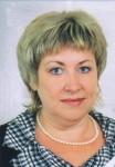 Сухорукова Оксана Валентиновна