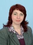 Суслова Светлана Станиславовна