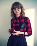 Сусоева Анастасия Сергеевна