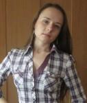 Турунтьева Светлана Владимировна