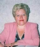 Труфякова Нина Вячеславовна