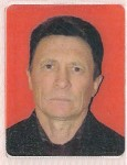 Карагойшиев Марлен Тлебкалиевич
