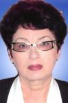 Поповская Тамара Семеновна