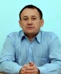Тарасов Александр Васильевич