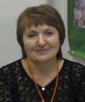 Храменкова Татьяна Дмитриевна