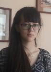 Тетеря Анна Юрьевна